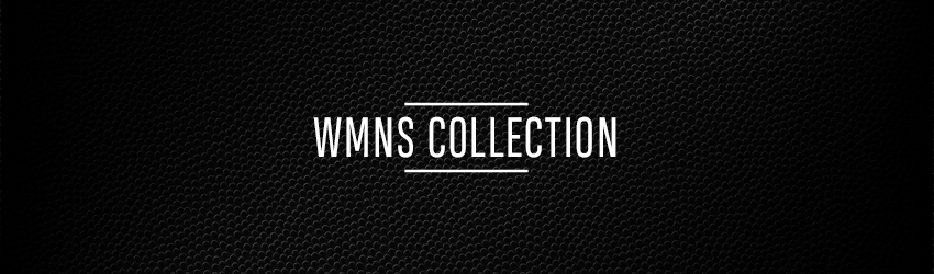Wmns collection