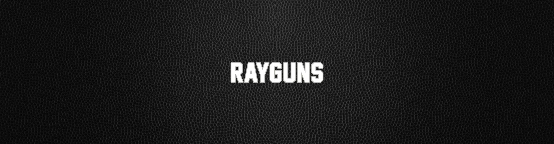 Roswell Rayguns