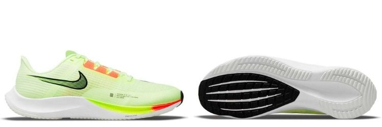 Nike Air Zoom Rival Fly 3 CT2405-700