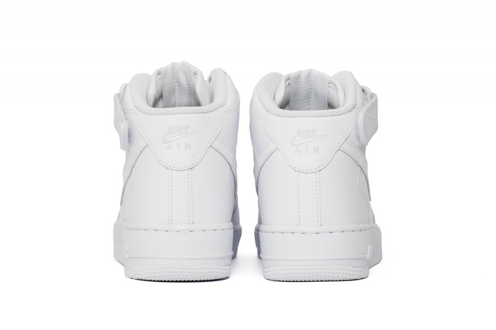 nike air force 1 mid 07 (315123-111)