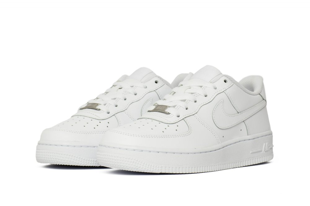 nike air force 1 low (gs) (314192-117)