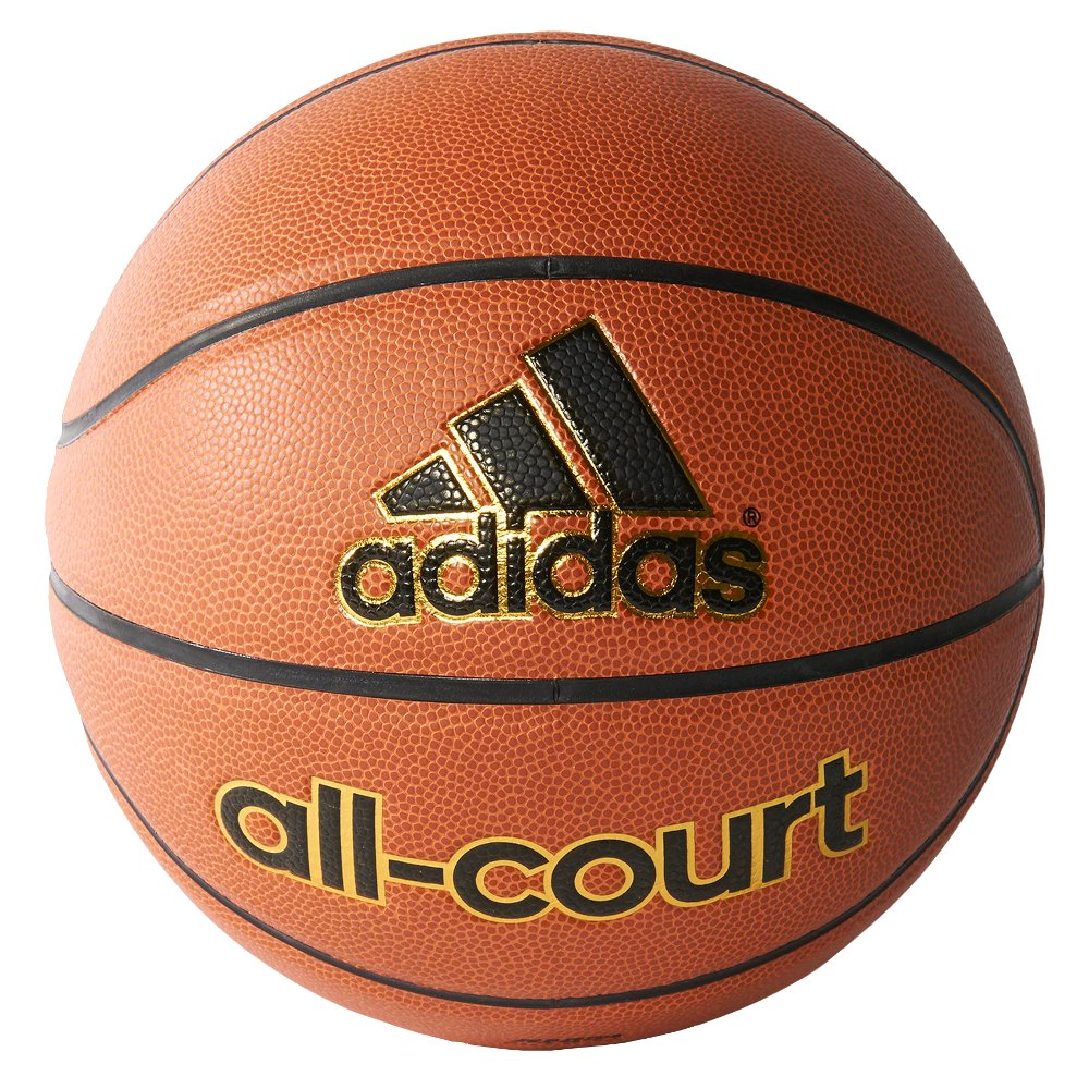 adidas all-court (x35859)