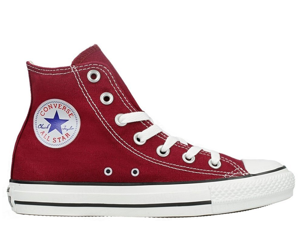 converse chuck taylor all star (m9613)