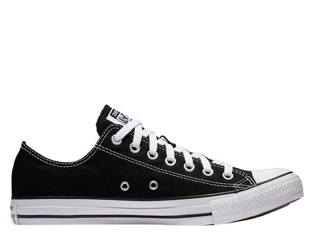 converse chuck taylor all star low (m9166)