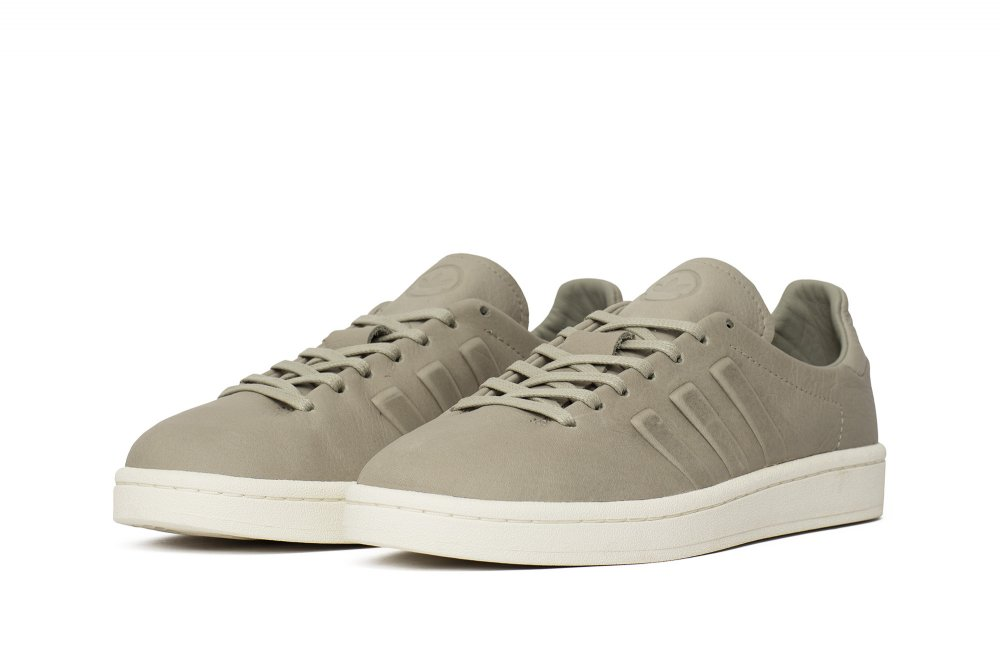adidas x wings + horns campus (cg3752)
