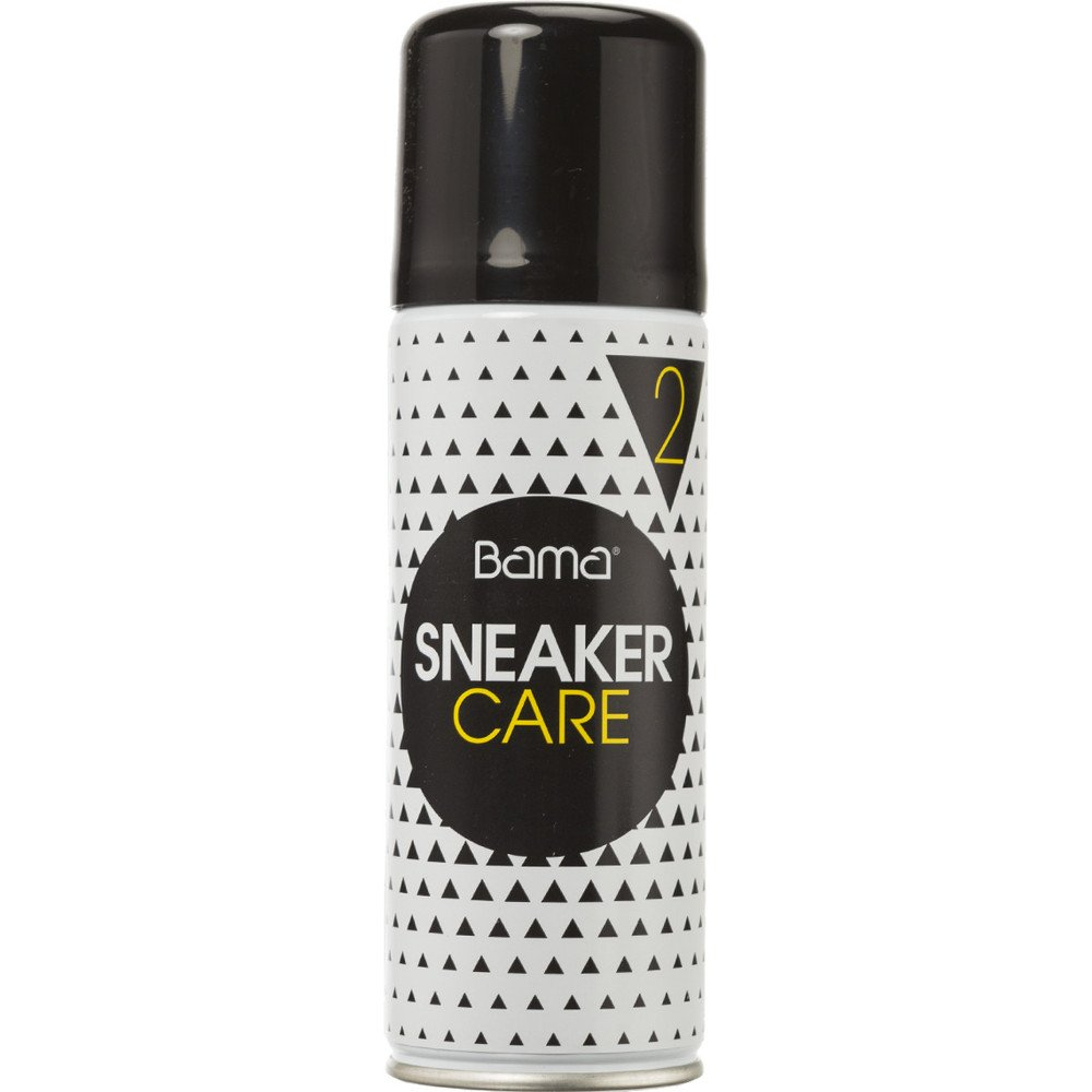 bama sneaker care 200ml