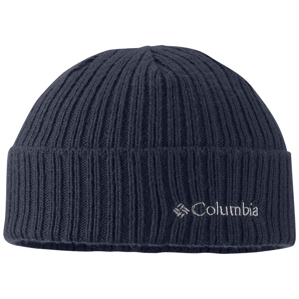 columbia watch cap ii czarna