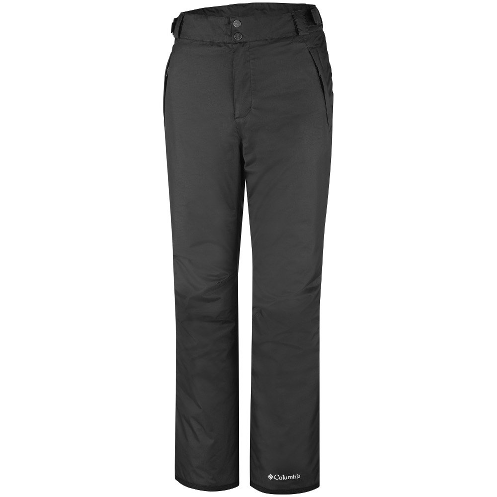 columbia ride on pant dm-r