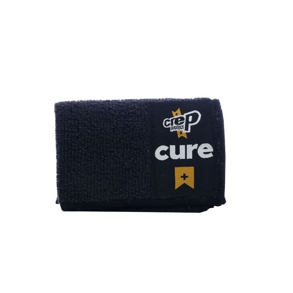 crep 'protect cure travel' (cp0002)