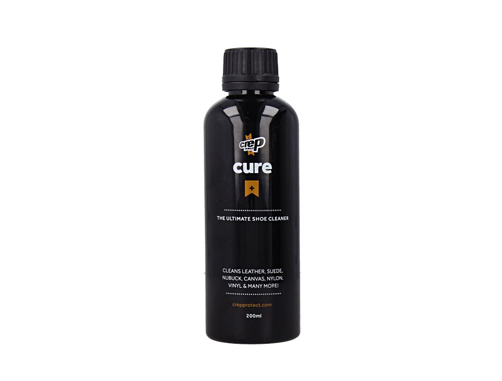 crep protect cure refill 200ml (cp0005)