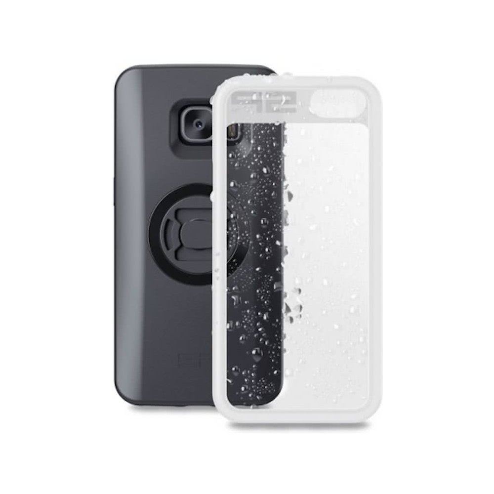 etui gopro sp weather cover galaxy s7
