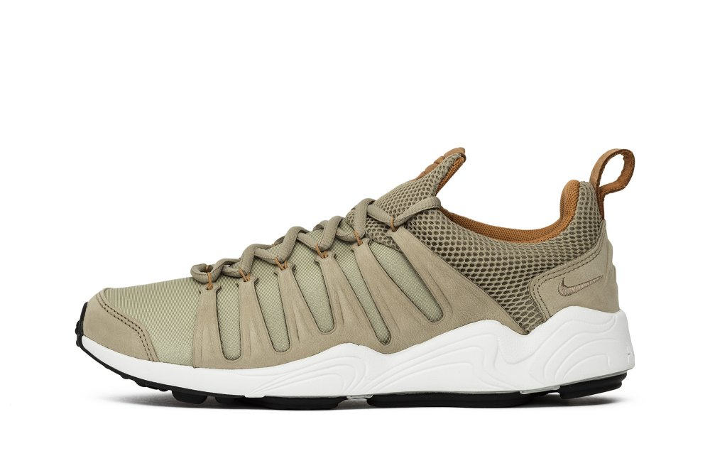 "buty nikelab air zoom spirimic ""bamboo"" (881983-200)"