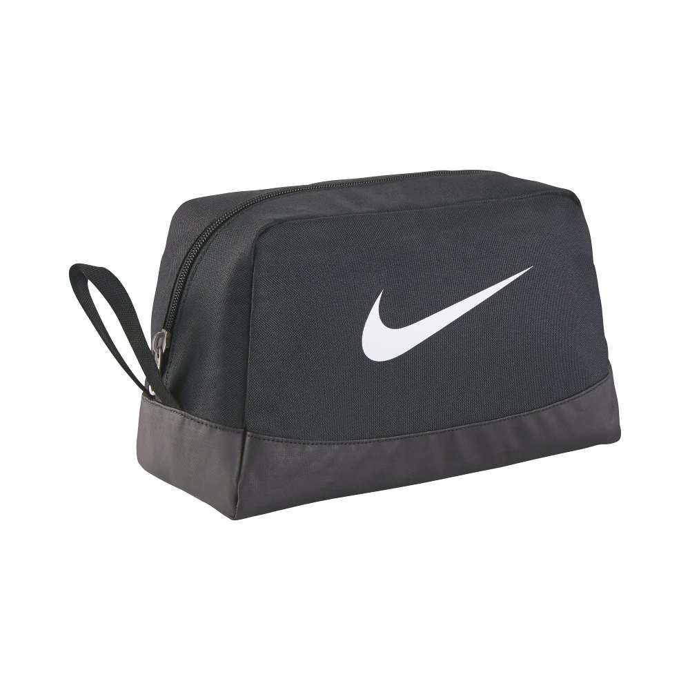 nike club team swoosh