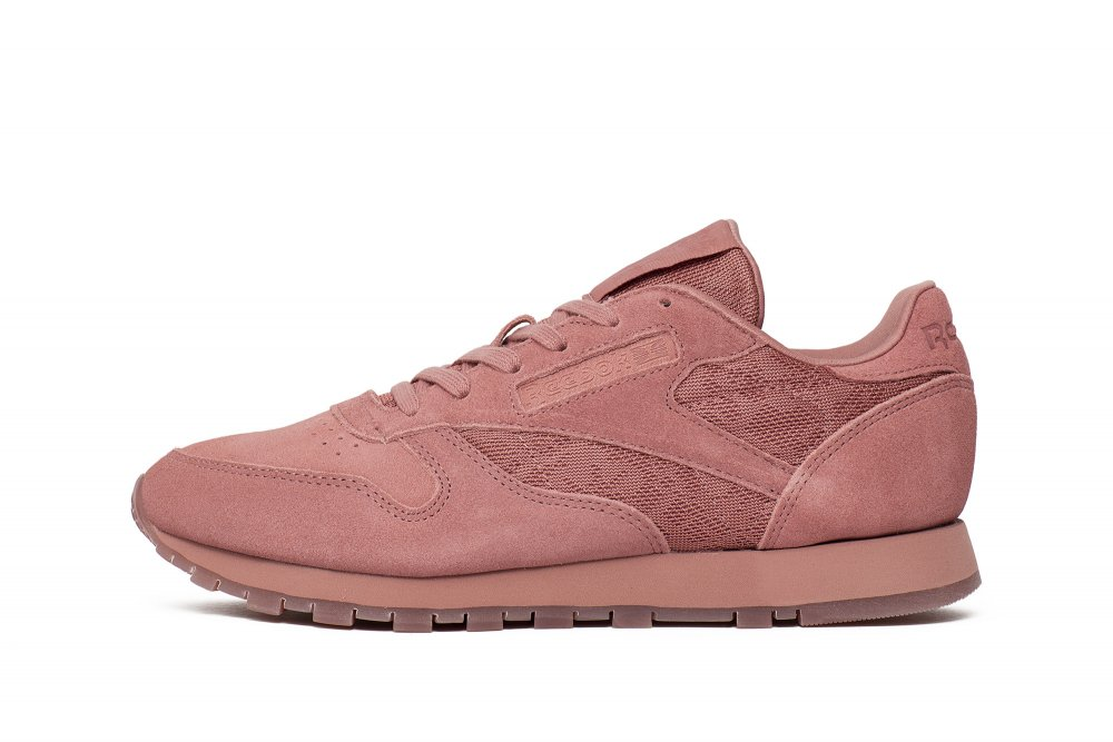 reebok classic leather lace (bs6523)