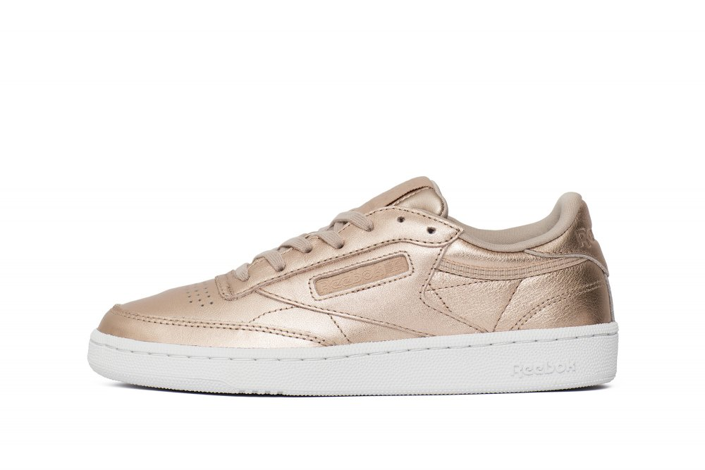 reebok club c 85 (bs7899)
