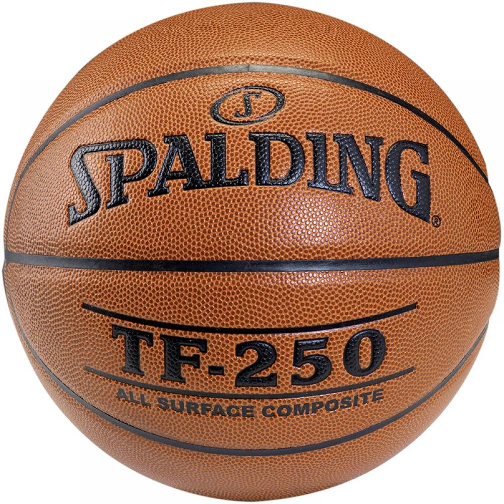 spalding nba tf-250 (029321745377)