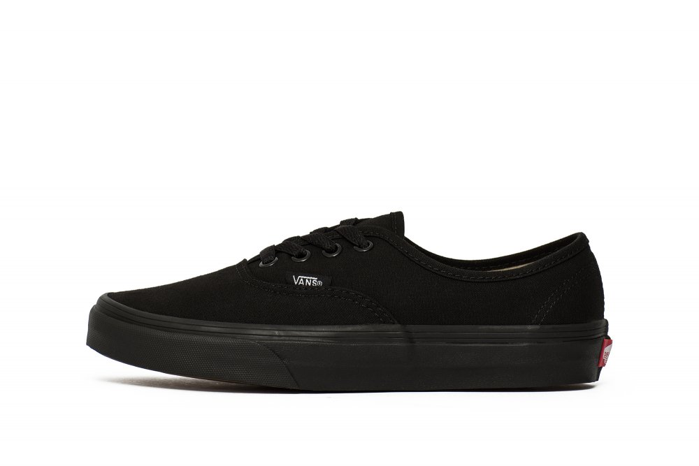 vans authentic (vee3bka)
