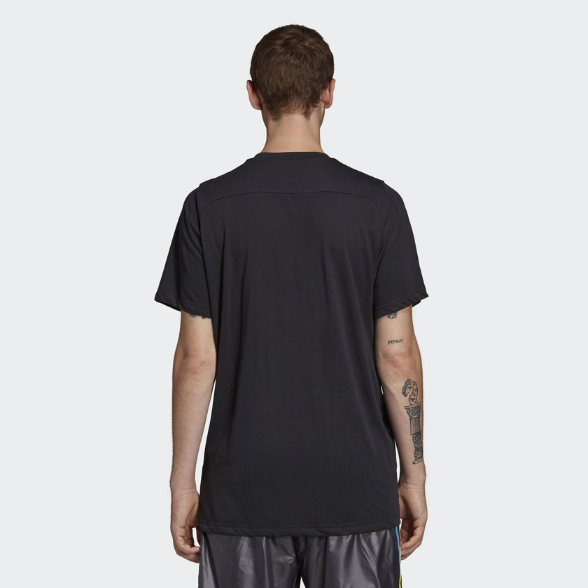 adidas oyster holdings 72-hour tee (dt4811)
