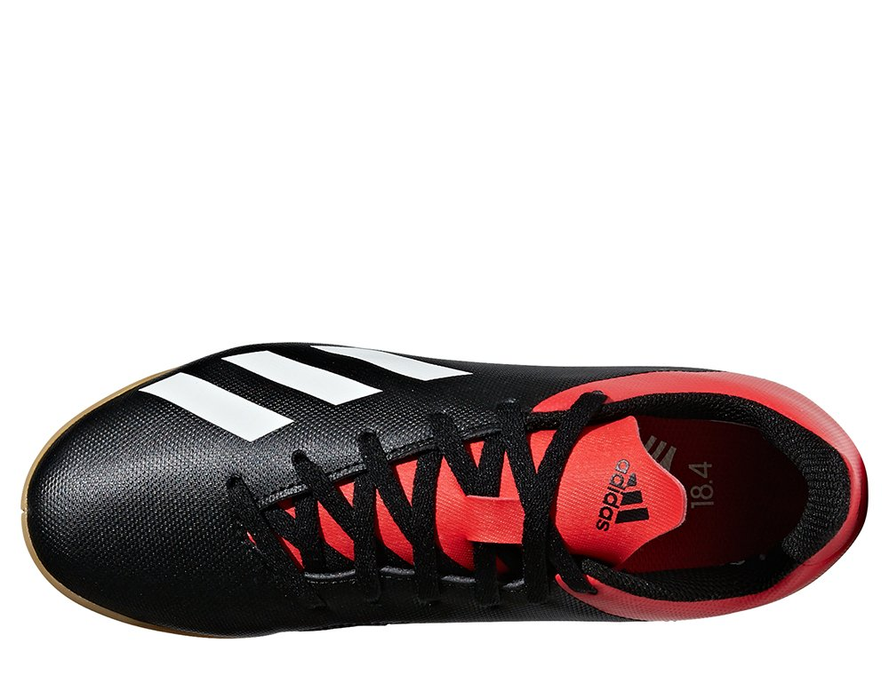 "adidas x 18.4 in junior ""initiator pack"""