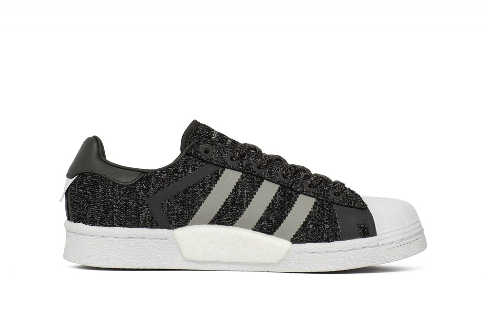 adidas superstar white mountaineering (aq0351)
