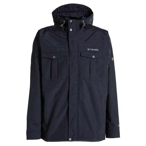 columbia weiland crossing™ jacket