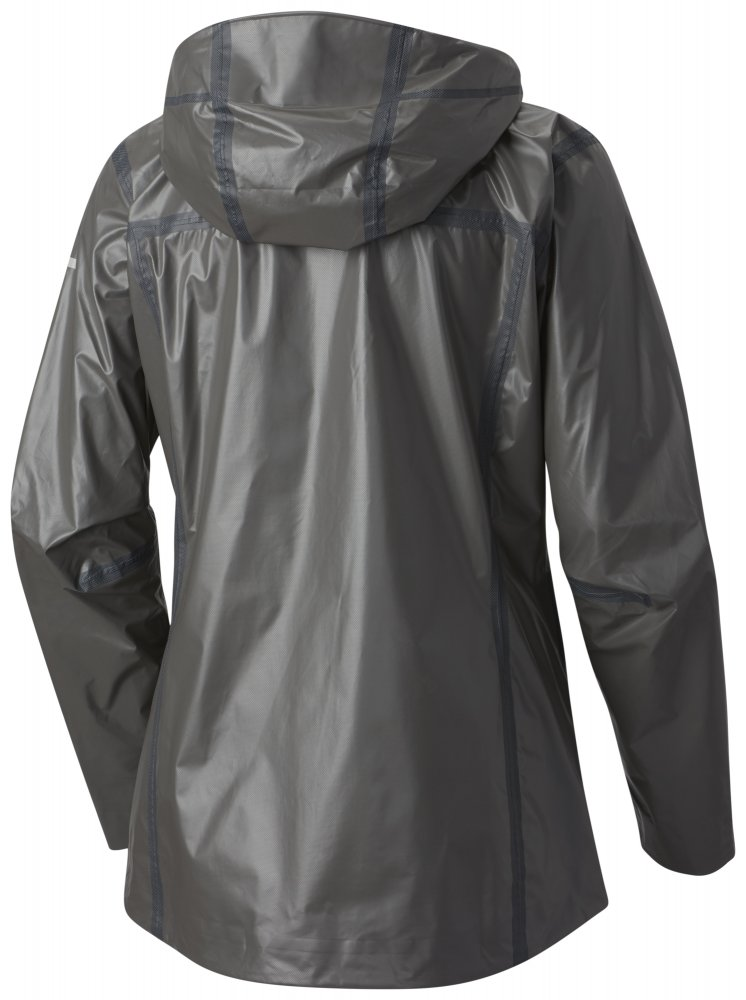 columbia outdry ex eco bamboo charcoal