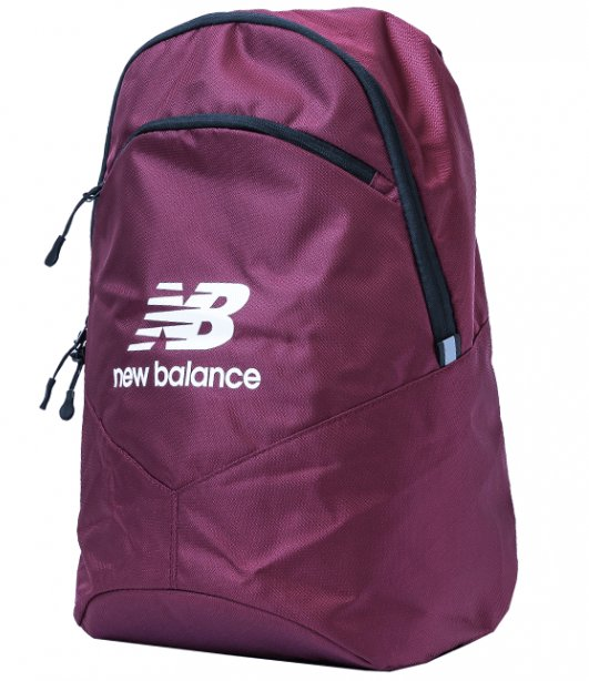 new balance team backpack