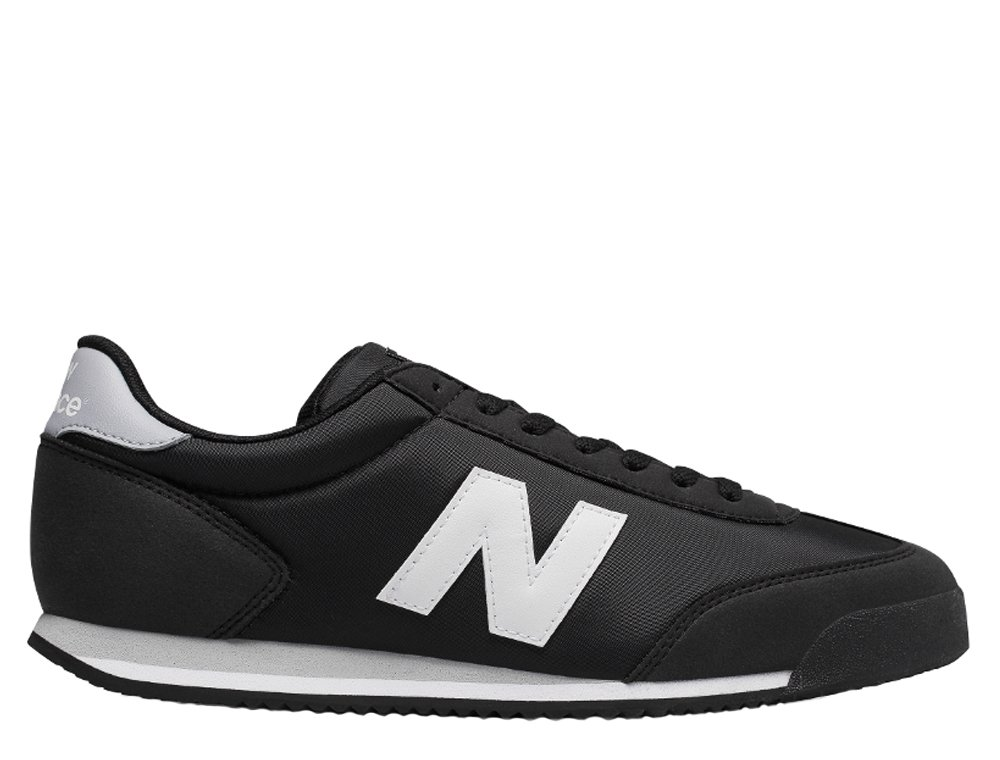 new balance ml370blw black