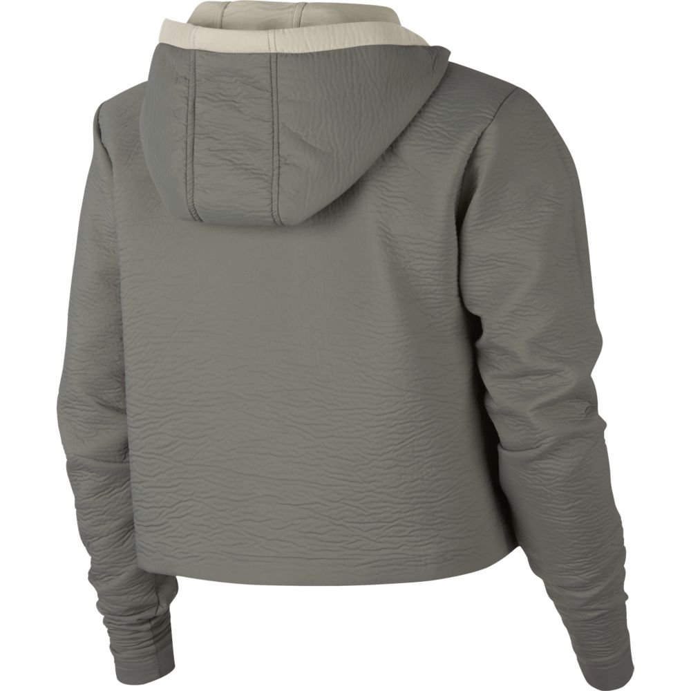 bluza nike wmns nsw tech pack hoodie packable (930761-004)