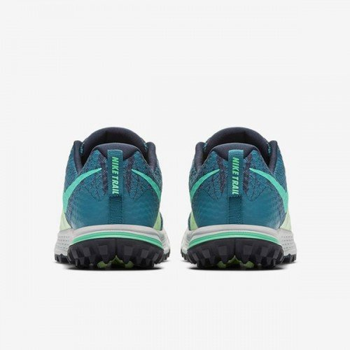 buty wmns nike air zoom wildhorse 4