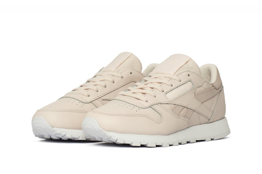 reebok classic leather ps pastel (cm9160)