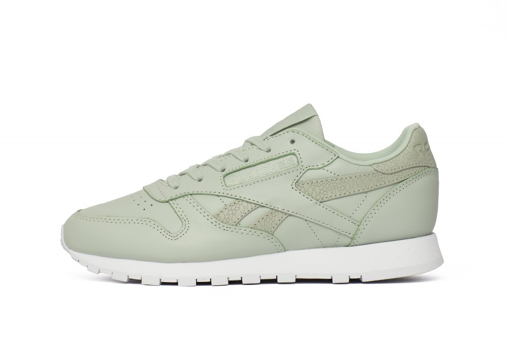 reebok classic leather ps pastel (cm9161)