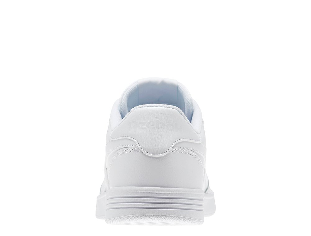 reebok royal techque t white