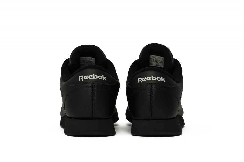 reebok princess (cn2211)