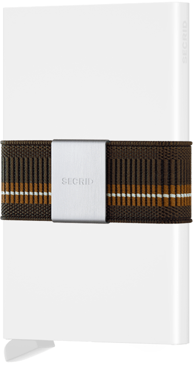secrid moneyband (cables)