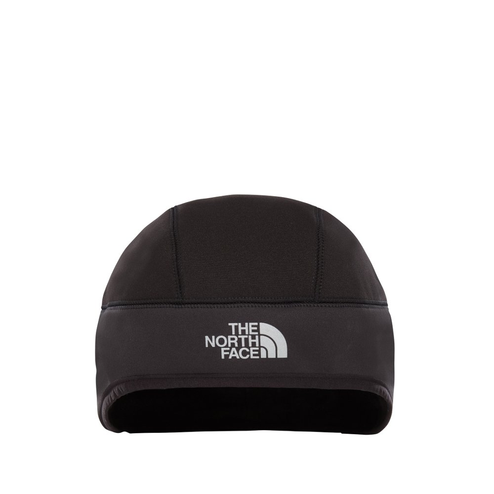 the north face windwall beanie