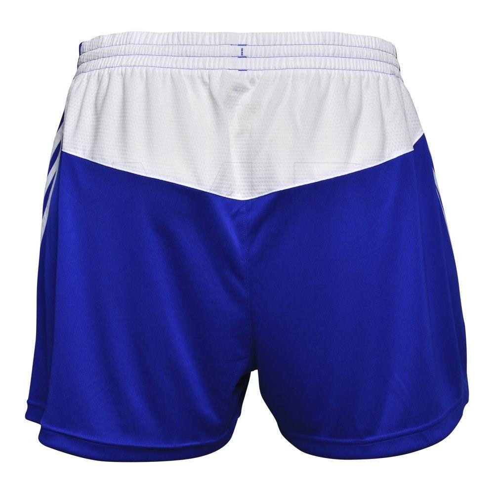 adidas mt vb short blue