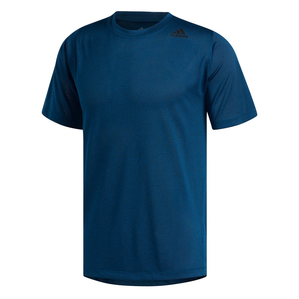 adidas freelift_tech fitted climacool tee