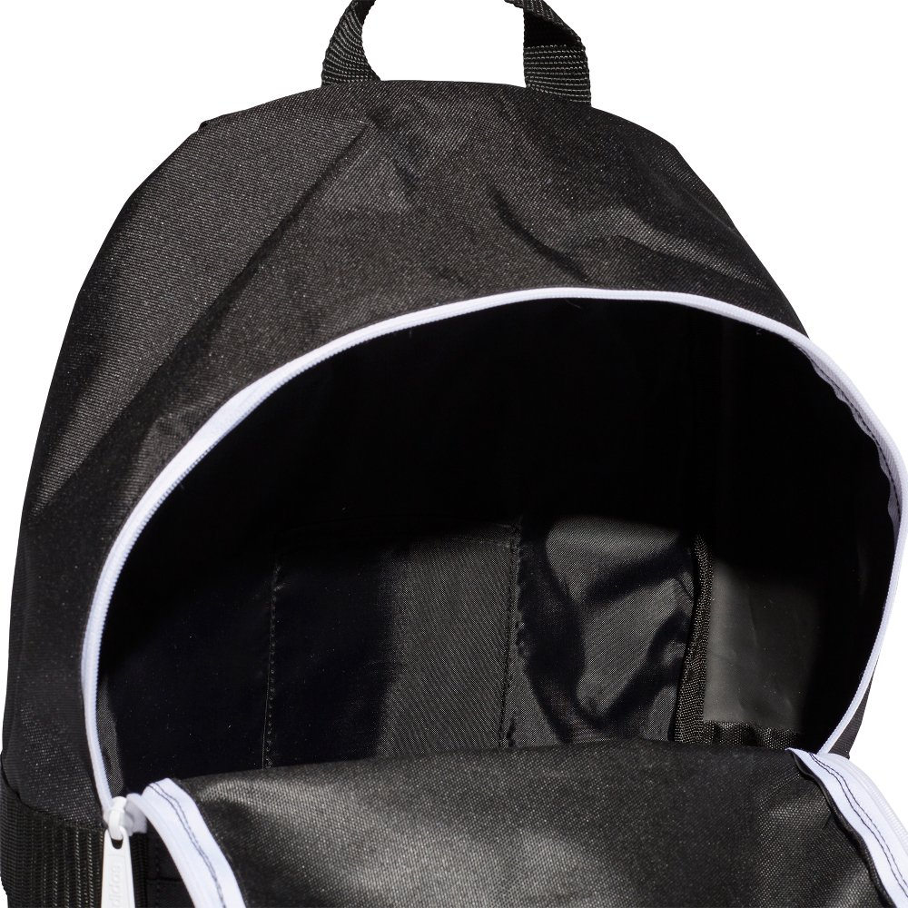adidas linear classic backpack daily