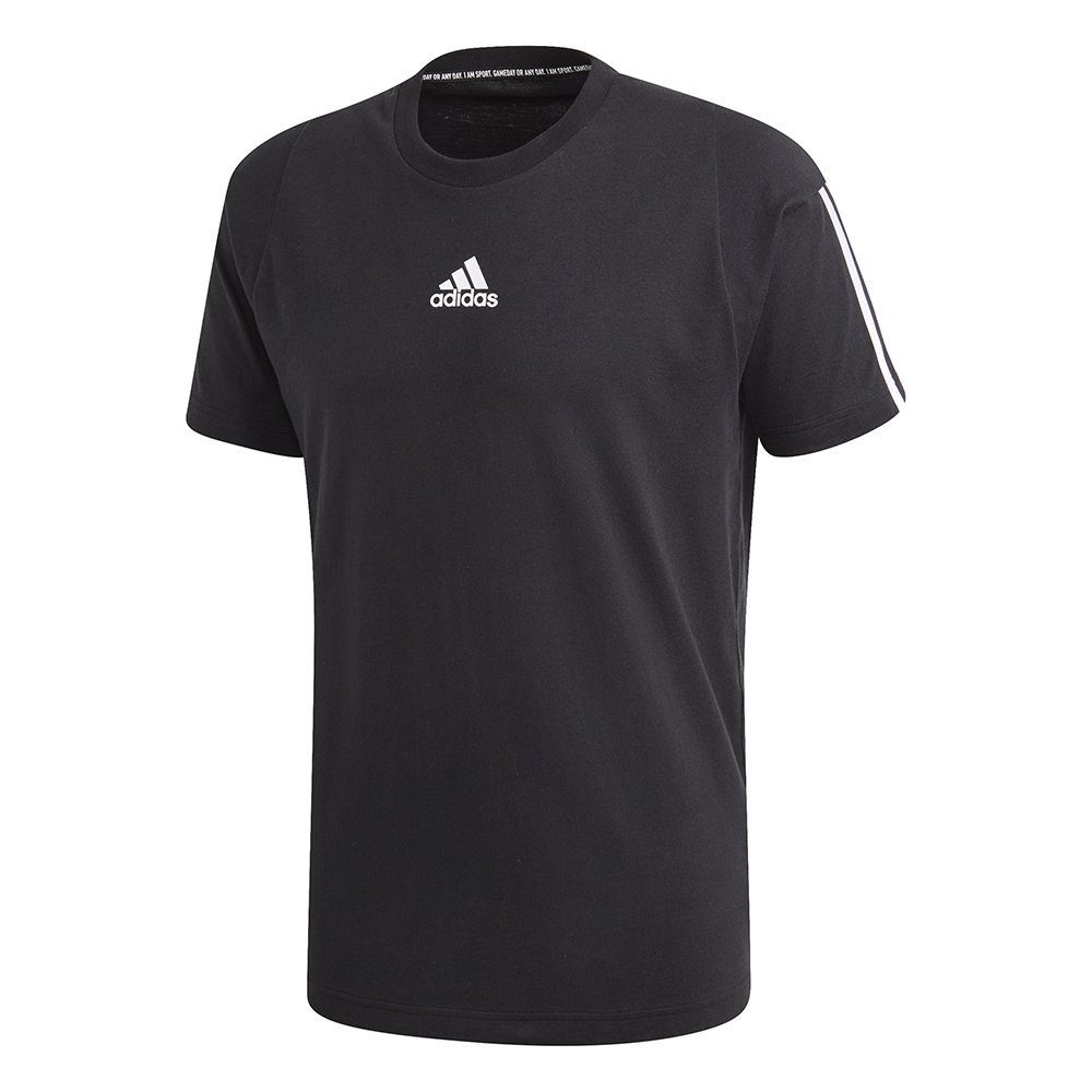 adidas must haves 3-stripes tee
