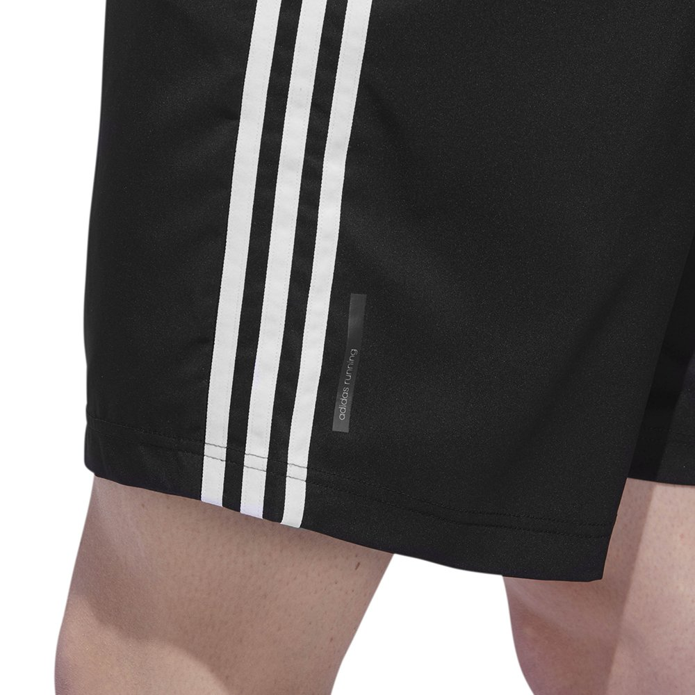 adidas running 3-stripes