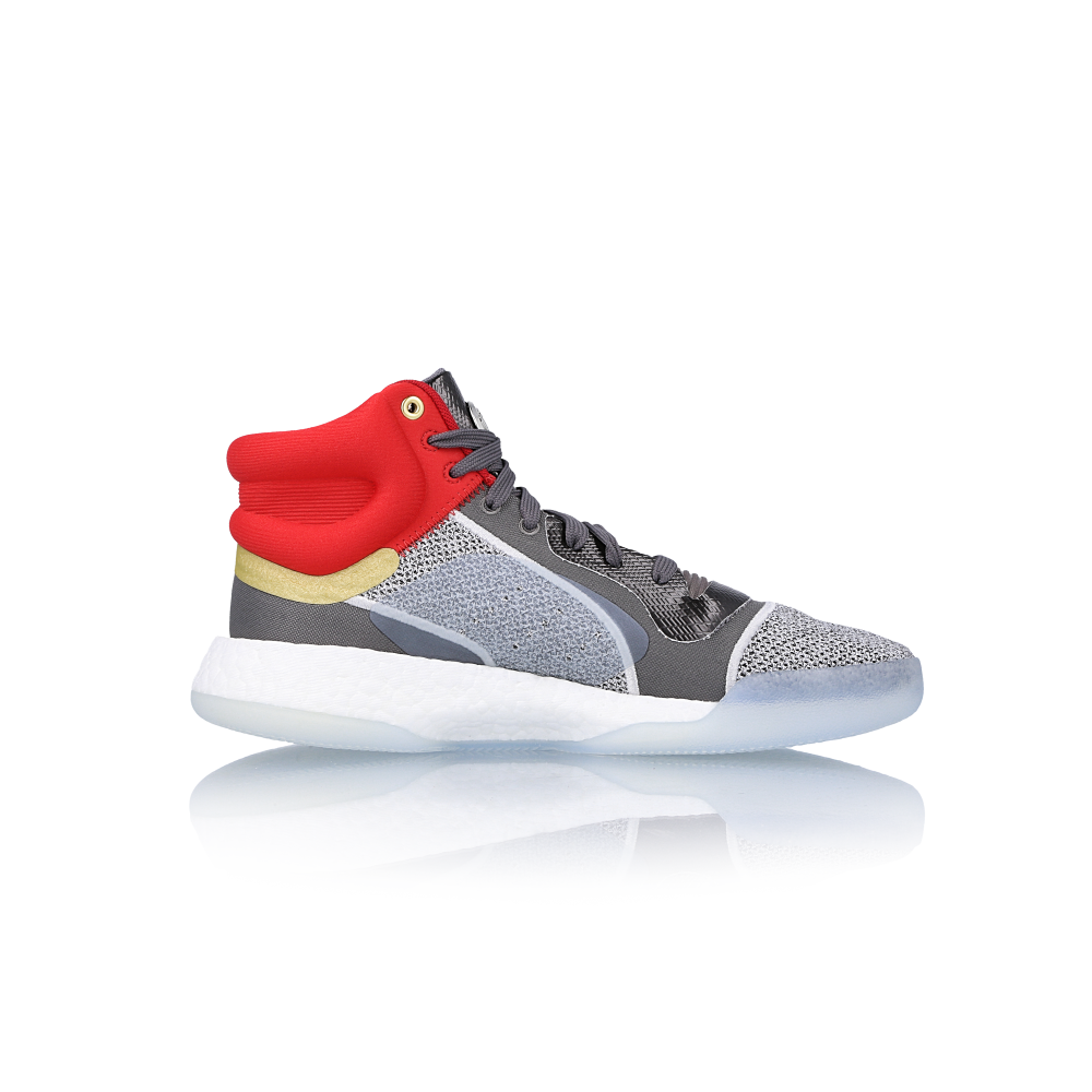 """marquee boost """"marvels thor"""""""
