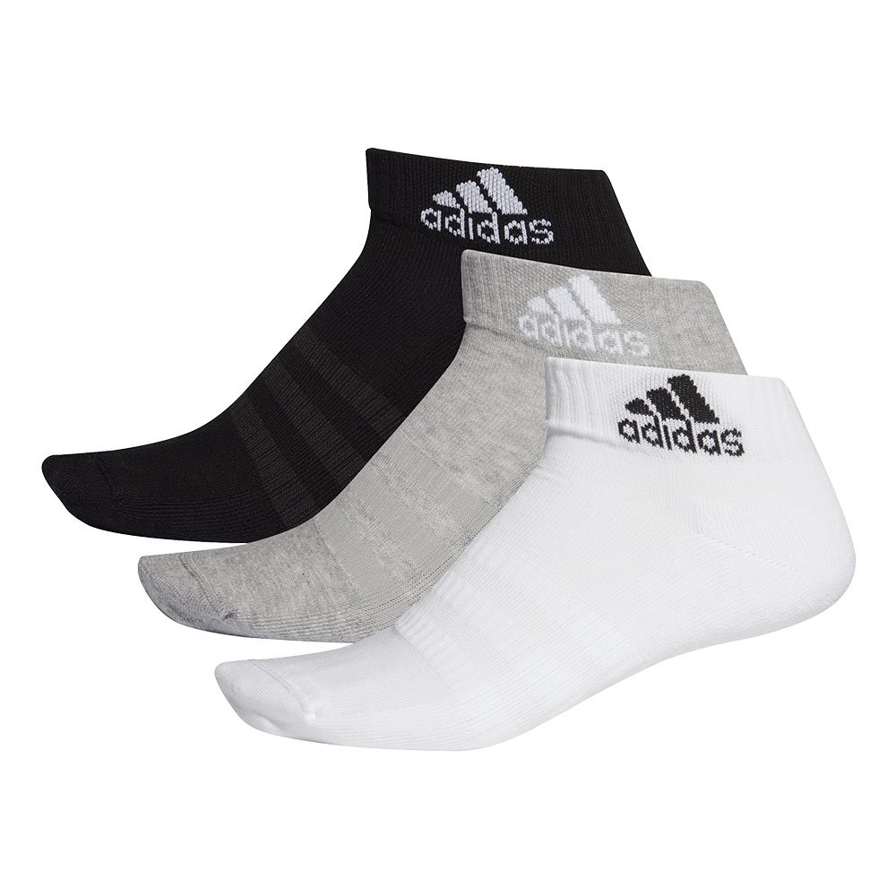 adidas cushioned ankle 3pp