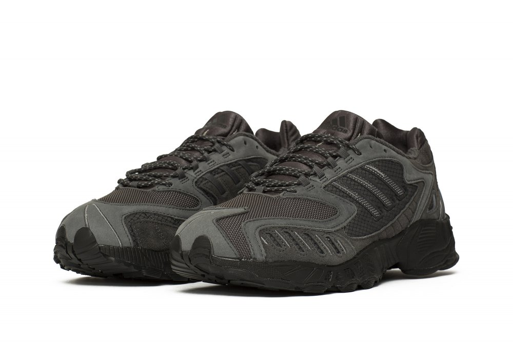 adidas torsion trdc (eh1551)