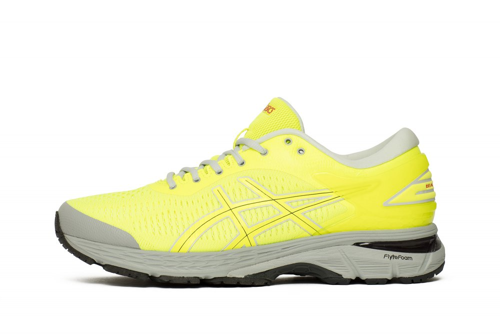 asics x harmony paris gel-kayano 25 (1013a042-760)