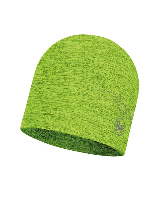 buff dryflx hat r-yellow u fluor-zielony