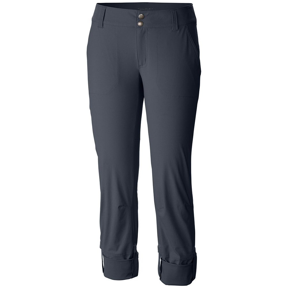 columbia saturday trail™ pant damskie szare