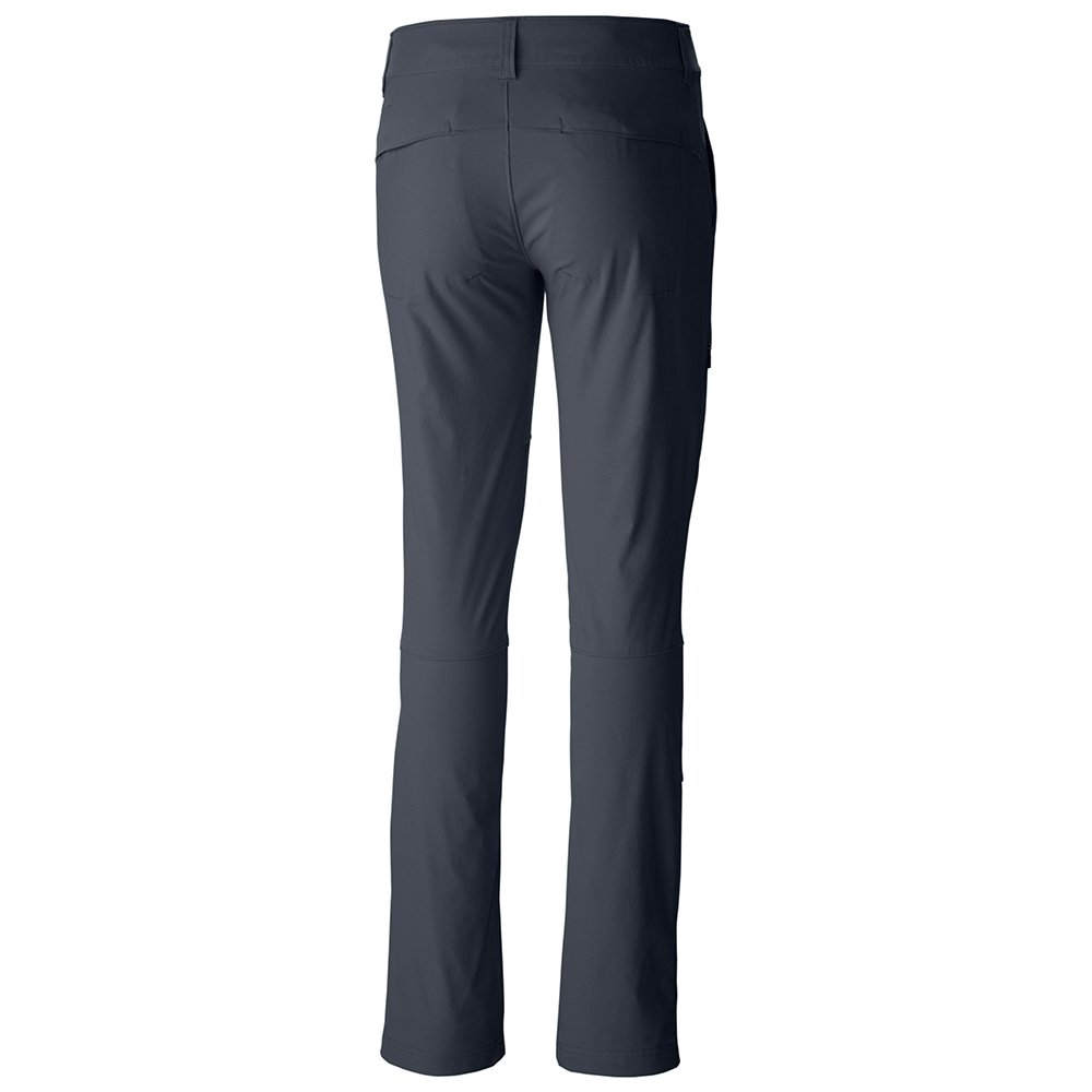 columbia saturday trail™ pant