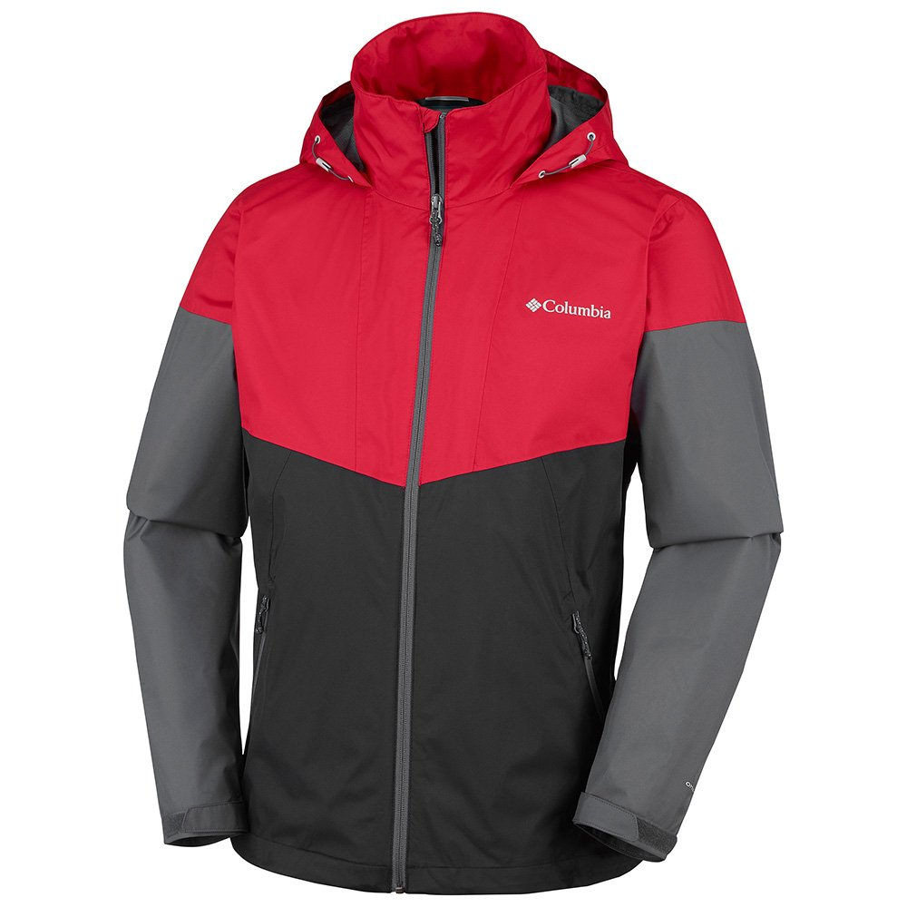 columbia inner limits™ jacket