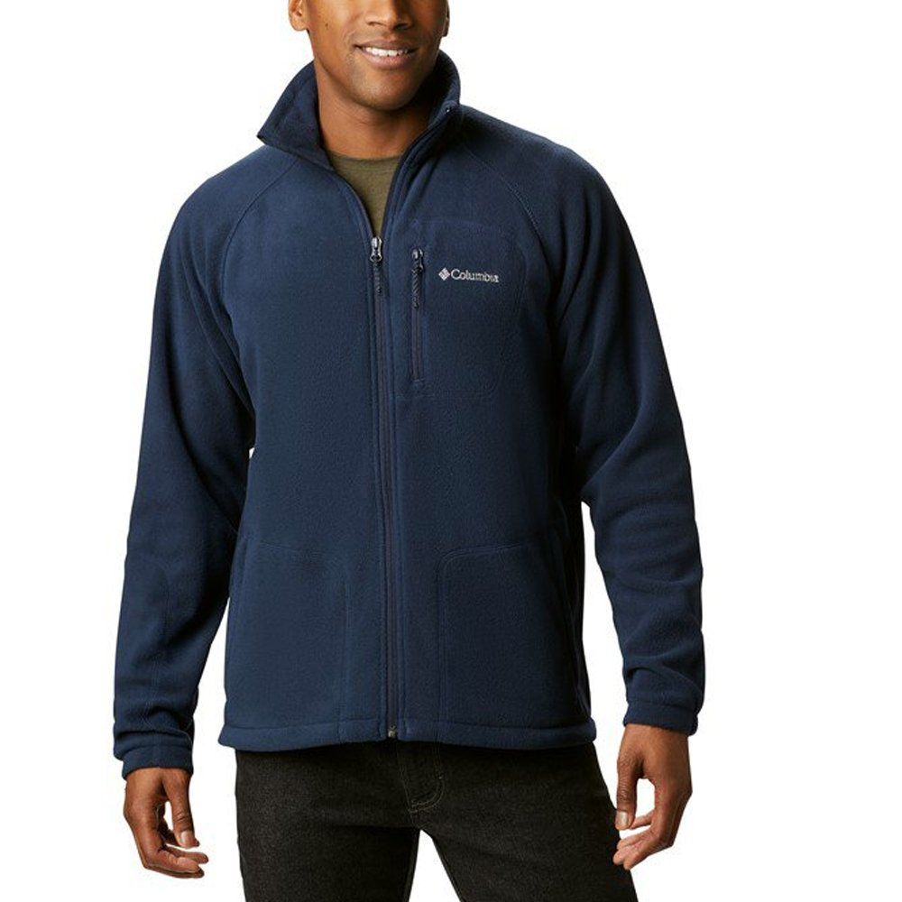 columbia fast trek ™ ii full zip
